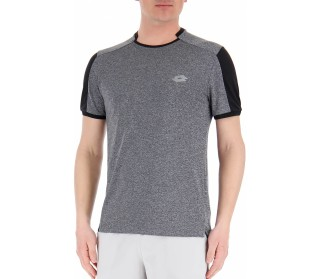 Lotto Dragon Tech II Herren Tennisshirt