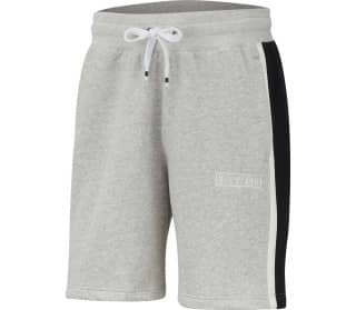 Nike Sportswear Air Hommes Short training