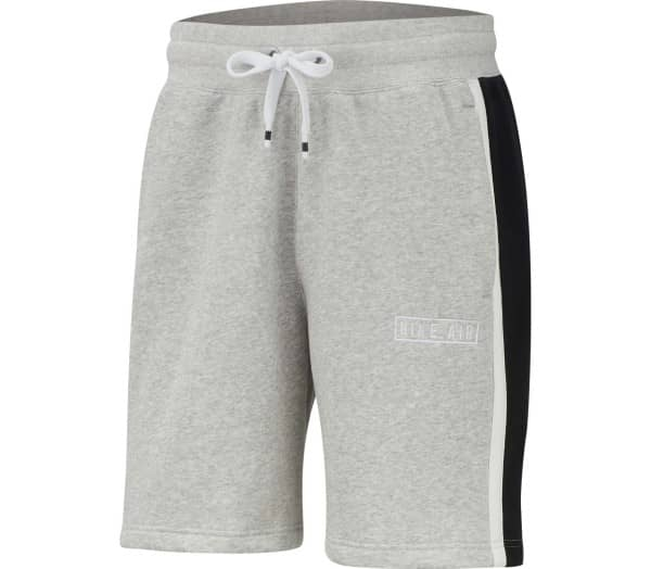 NIKE SPORTSWEAR Air Men Training Shorts - 1