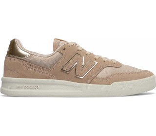 New Balance 300 Dames Sneakers