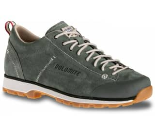 Dolomite 54 Low Men Hiking Boots