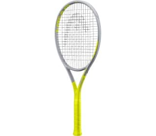 HEAD Extreme Pro Tennis Racket (unstrung)