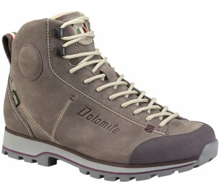 Cinquantaquattro High FG GTX Damen
