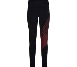 Supersonic Women Tights