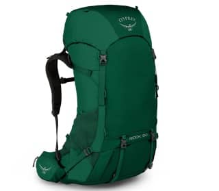 Osprey Rook 50 Hiking Backpack