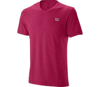 Training V-Neck Men Training Top