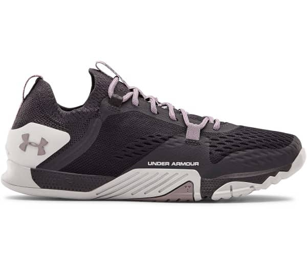 UNDER ARMOUR Tribase Reign 2 Damen Trainingsschuh - 1