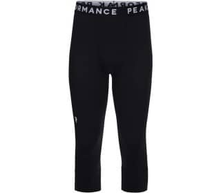 Spirit Short Johns Hommes Leggings