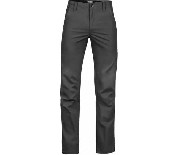 MARMOT Durango Men Outdoor Trousers - 1