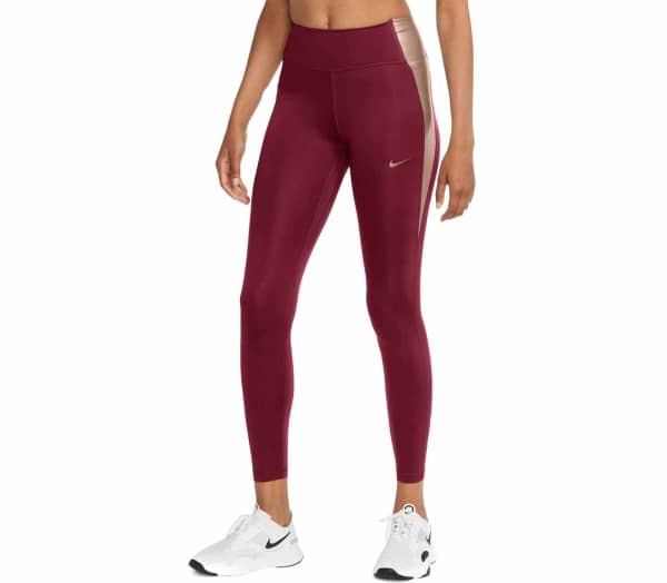 NIKE One Women Training-Tights - 1