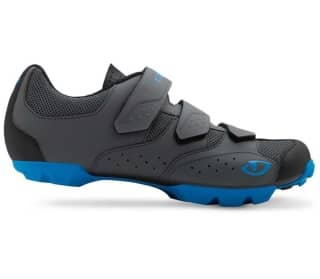 Giro Carbide R II Heren Wielerschoenen