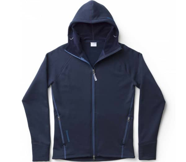 HOUDINI Power Houdi Men Fleece Jacket - 1