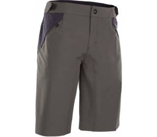 ION Traze AMP Men Cycling Trousers