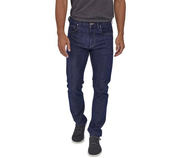 PATAGONIA Performance Straight Fit Herren Hose - 1