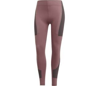 adidas by Stella McCartney Fitsense+ Damen Trainingstights
