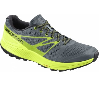 Salomon Sense Escape Herren gelb