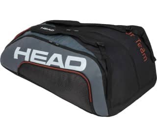 HEAD Tour Team 15R Megacombi Tennis Bag