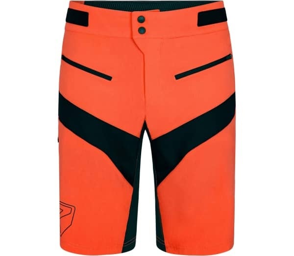 ZIENER Neideck X- Function Men Cycling Trousers - 1