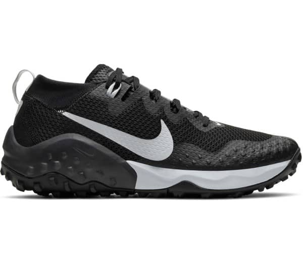 NIKE Wildhorse 7 Men Running Shoes  - 1