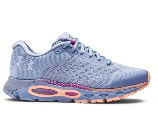 UNDER ARMOUR HOVR™ Infinite 3 Women Running Shoes  - 1