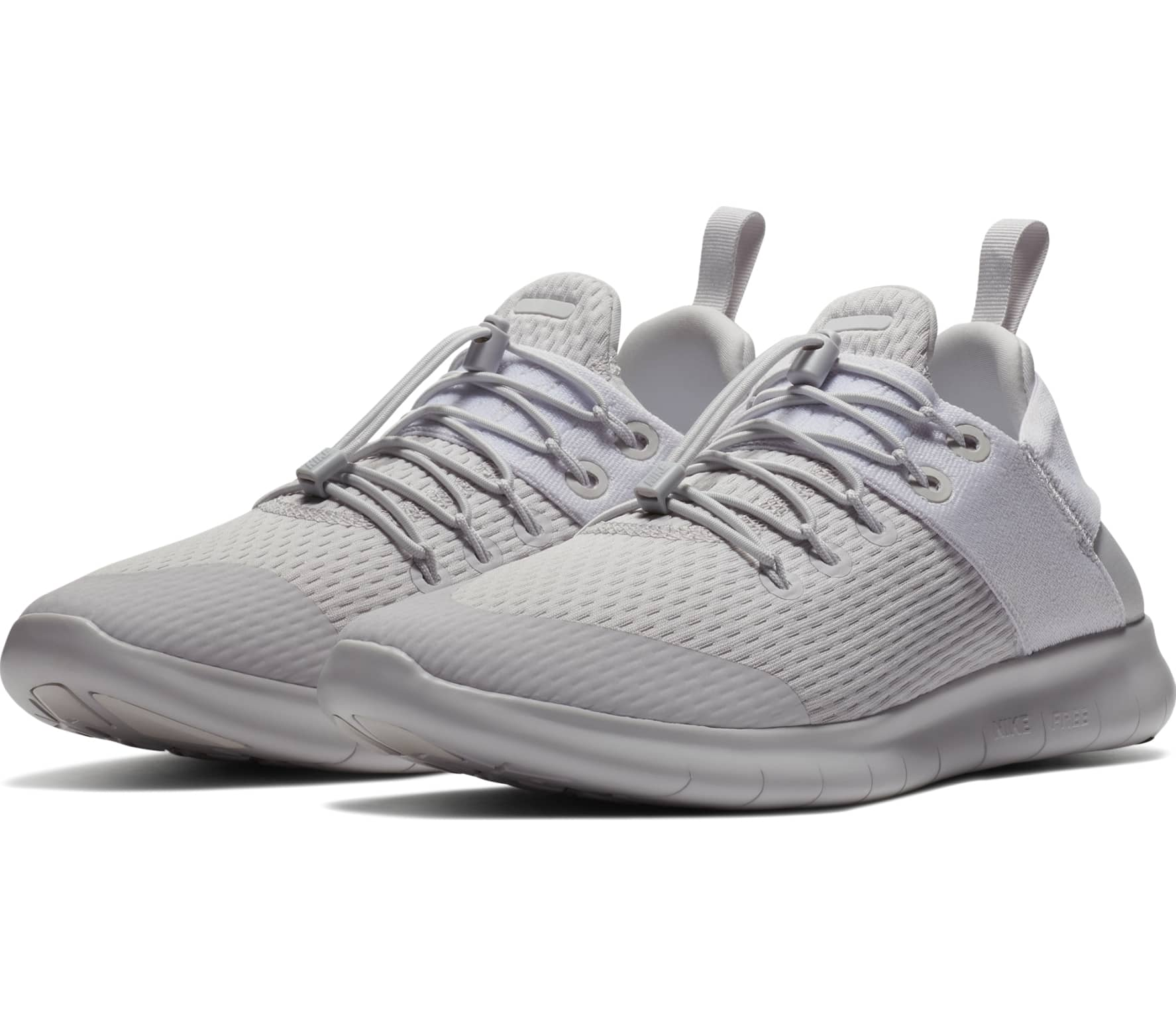 nike free rn commuter 2017 womens running shoes grey