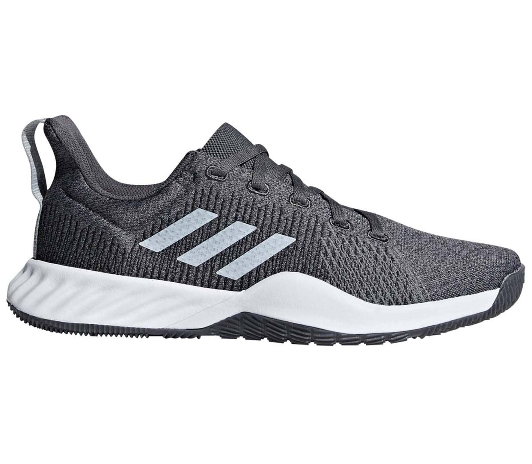 adidas Performance - Solar Lt Trainer Damen Trainingsschuh (grau)