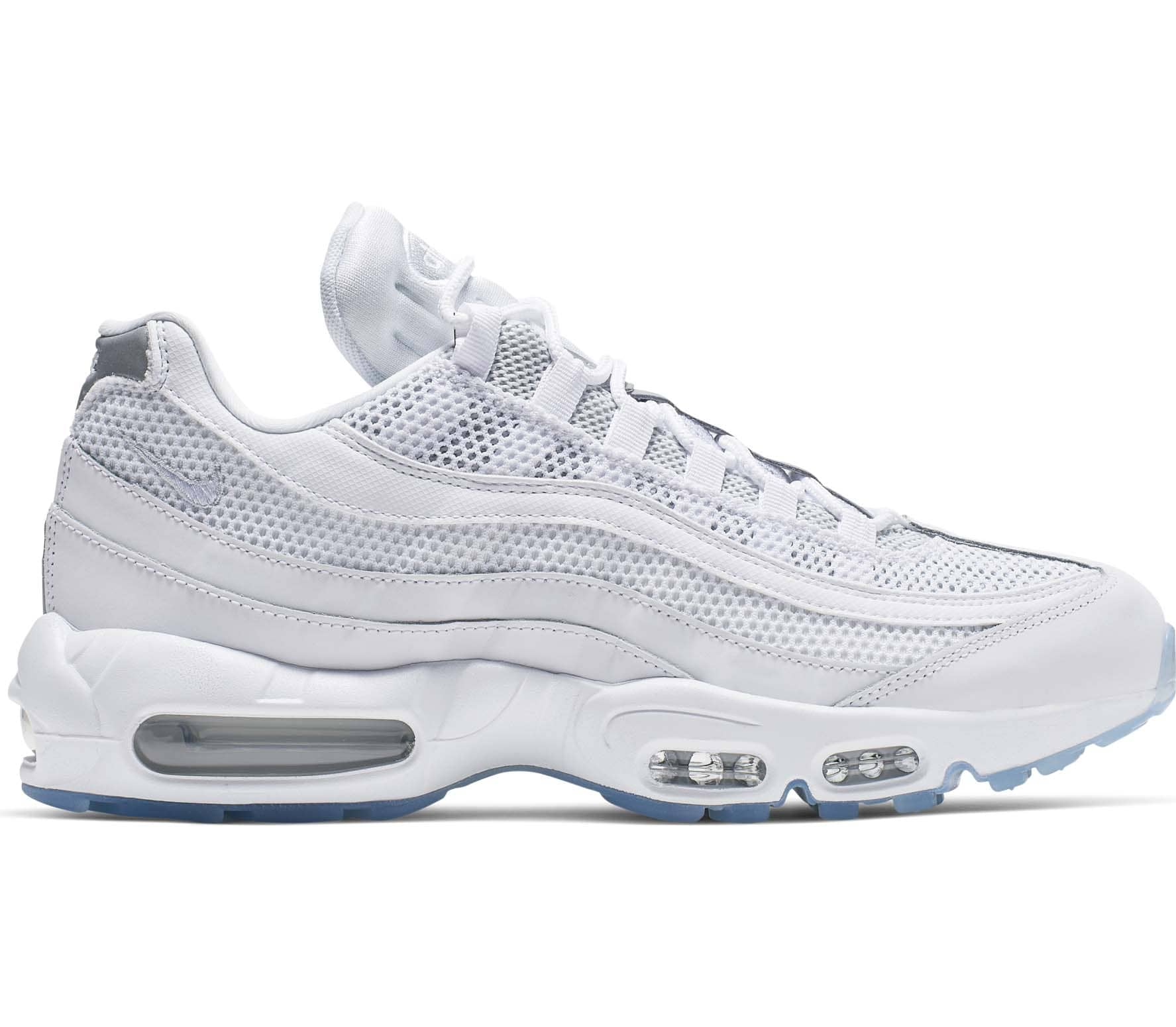 Air Max 95 Essential Heren Sneakers