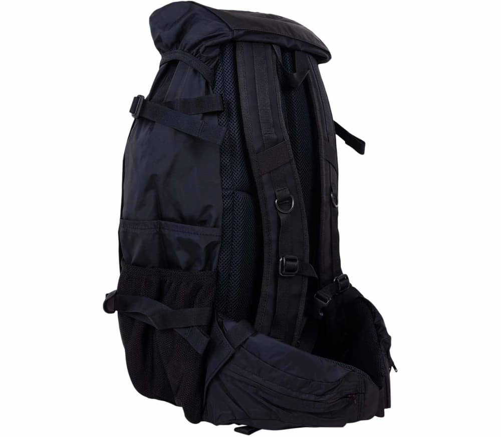 Extreme M Backpack