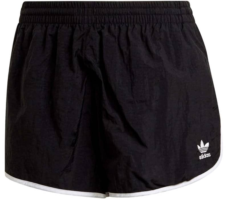 3-Stripes Dam Shorts