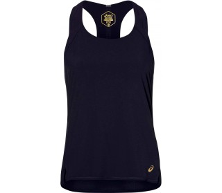ASICS Metarun Singlet Women Running Top