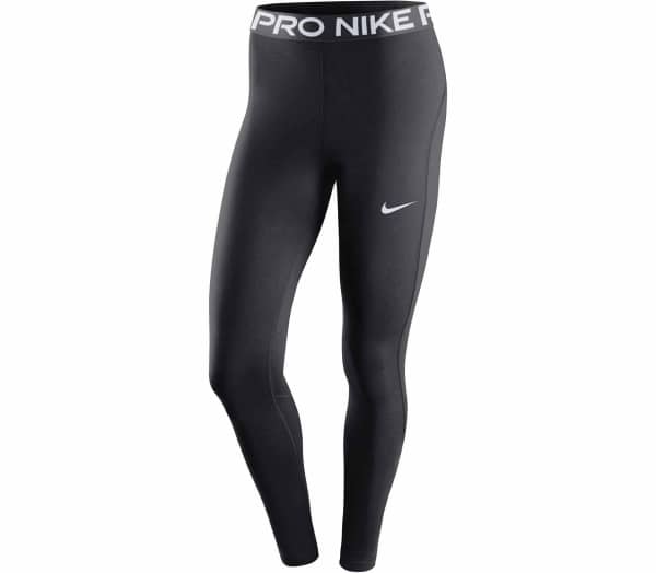 NIKE Pro 365 Women Training Tights - 1