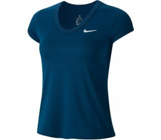 Court Dri-FIT Women Tennis Top