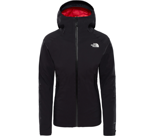 THE NORTH FACE Impendor Insulated Damen Outdoorjacke - 1