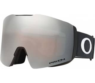Oakley FALL LINE XL Skibrille
