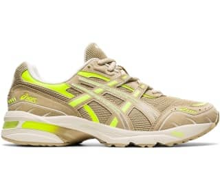 GEL-1090 Herr Sneakers