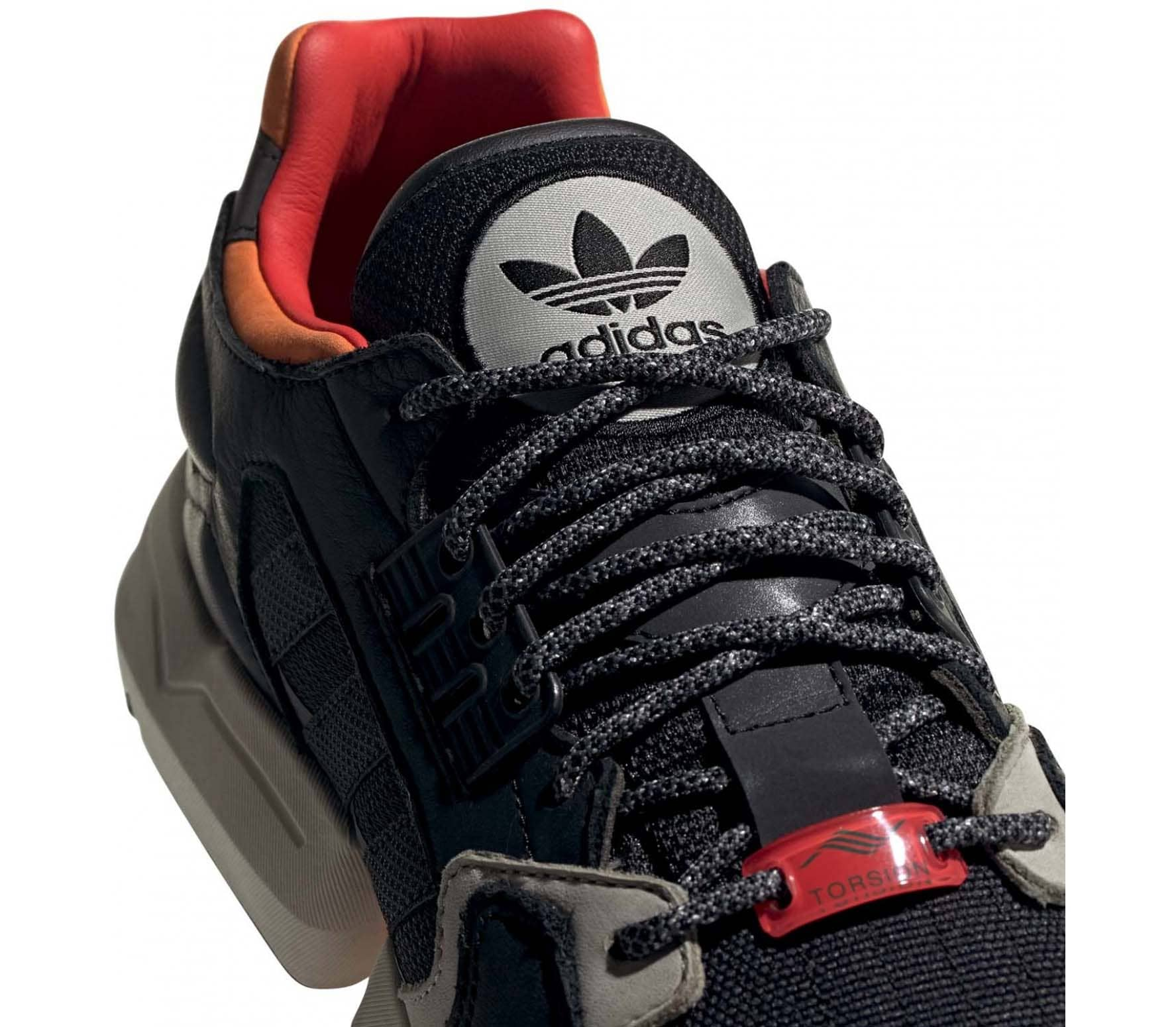ZX Torsion Herr Sneakers