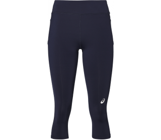 ASICS Tennistight Women Tennis Trousers