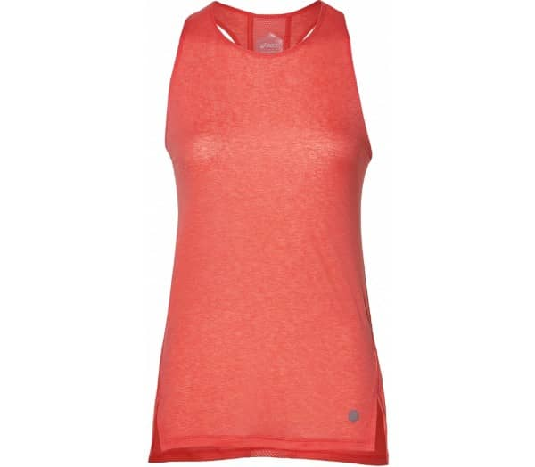ASICS Cool Women Running Top - 1