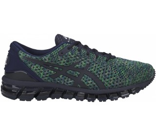 GEL-Quantum 360 Knit 2 Men