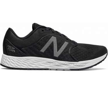 New Balance Fresh Foam Zante v4 Damen schwarz