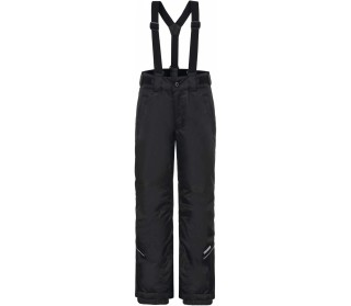 Carter Junior Skihose Kinderen