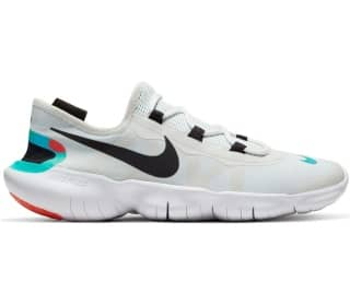 Nike Free RN 5.0 2020 AS Running Shoes
