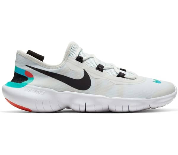 NIKE Free RN 5.0 2020 AS Chaussures running  - 1