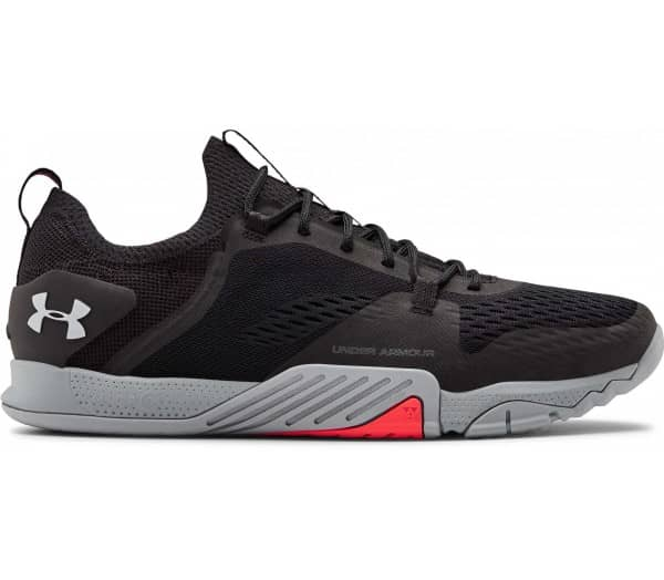UNDER ARMOUR Tribase Reign 2 Men Training Shoes - 1