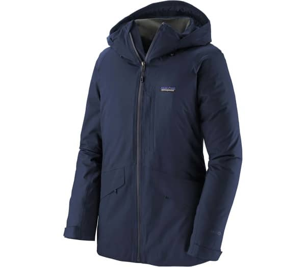 PATAGONIA Insulated Snowbelle Women Insulated Jacket - 1