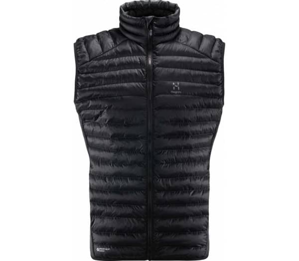 HAGLÖFS Essens Mimic Men Gilet - 1
