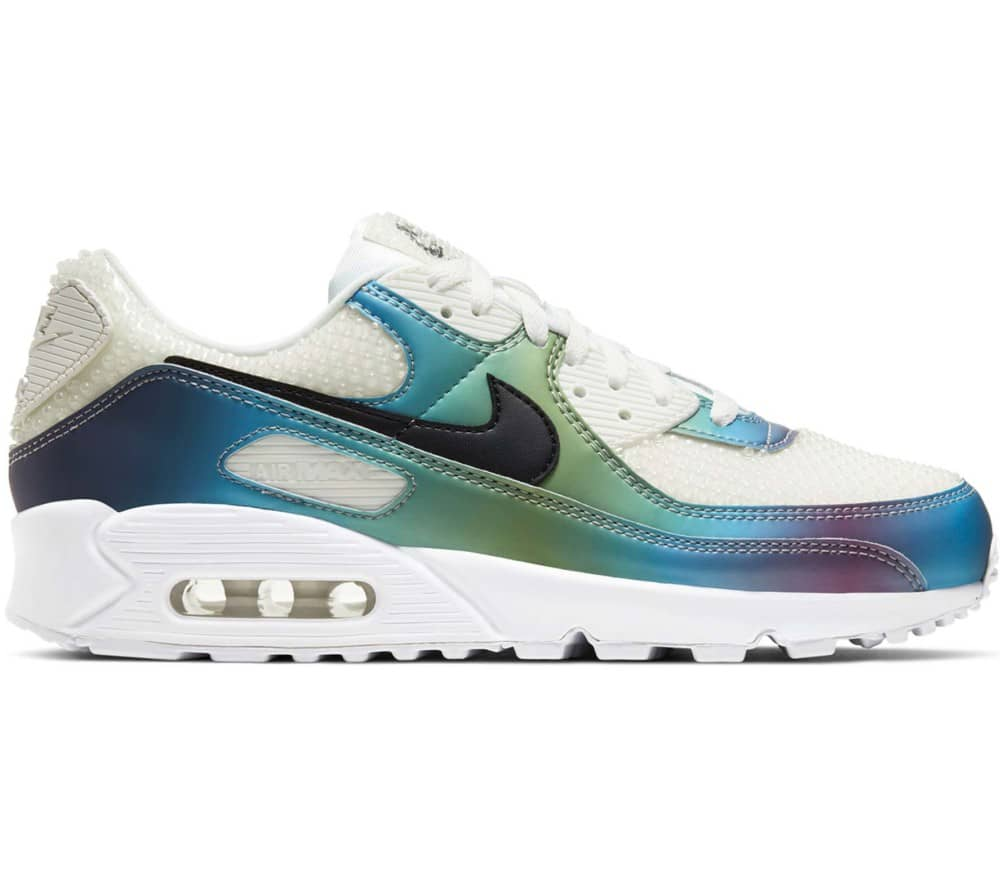 Air Max 90 20 'Bubble Pack' Herren Sneaker