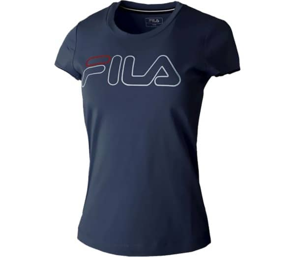 FILA Reni Women Tennis Top - 1