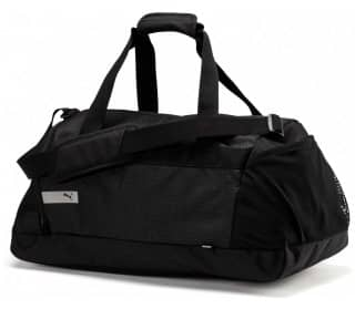 Vibe Unisex Training Bag