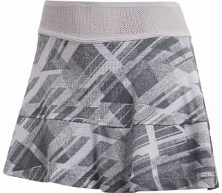 adidas Ma Women Tennis Skirt